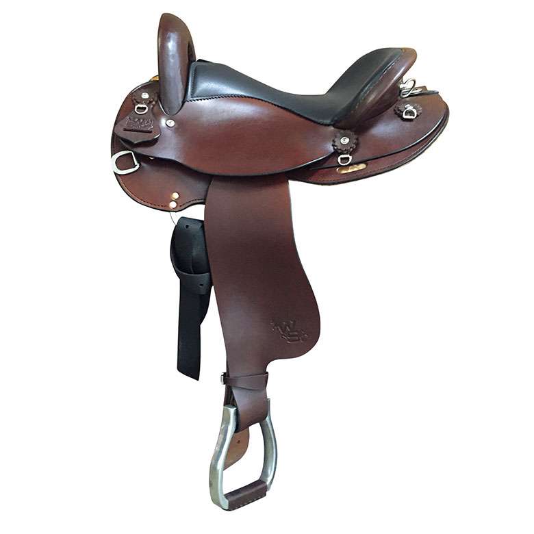 saddle_g_trainer_product-01
