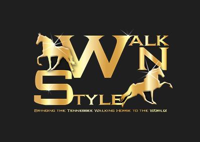 logo_ws_4c