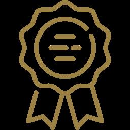 certificate_wlkns