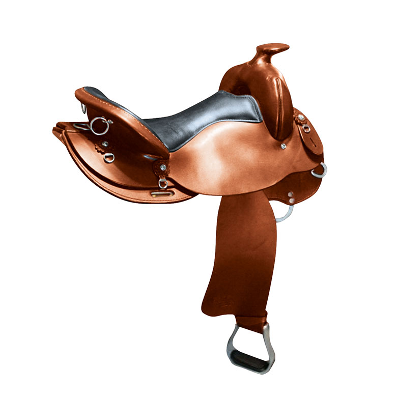 saddle_g_maker_product-03