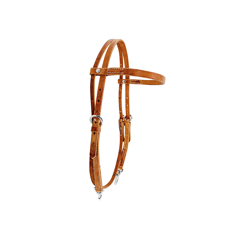trainingsbridle-treq
