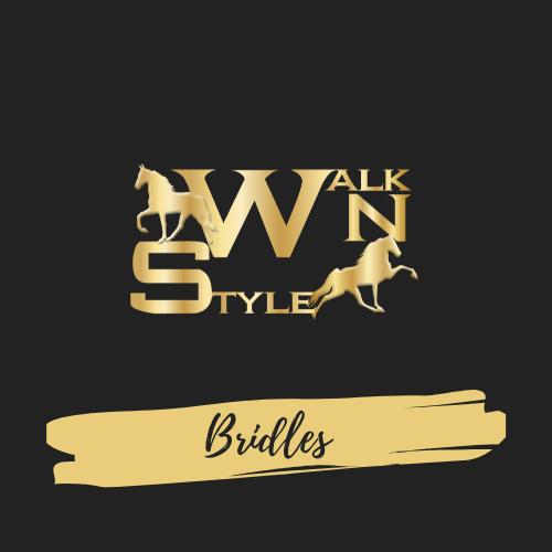 Bridles