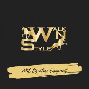 WNS Signature Equipment